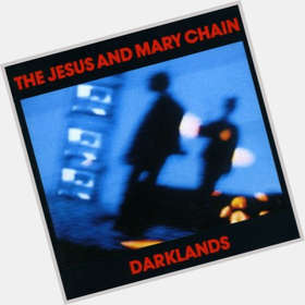 "<a href=""/hot-men/the-jesus-and-mary-chain/is-he-chain-christian-band-best-album-song"">The Jesus And Mary Chain</a>"