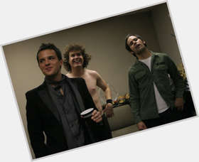 "<a href=""/hot-men/the-killers/is-he-christian-band-lead-singer-gay-mormon"">The Killers</a>"