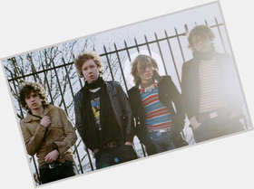 "<a href=""/hot-men/the-kooks/is-he-indie-accent-fake-band-what-naive"">The Kooks</a>"