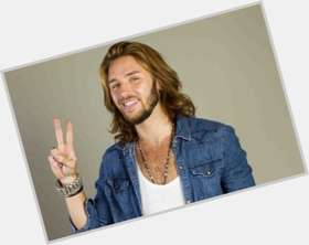 "<a href=""/hot-men/gil-ofarim/is-he-married-tall-your-love-lyrics"">Gil Ofarim</a> Slim body,  light brown hair & hairstyles"