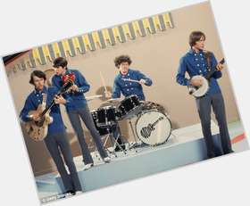 "<a href=""/hot-women/the-monkees/is-she-netflix-tv-hulu-where-car-why"">The Monkees</a>"