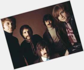 "<a href=""/hot-men/the-moody-blues/is-he-christian-band-cd-vinyl-track-list"">The Moody Blues</a>"