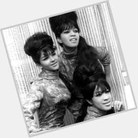 "<a href=""/hot-women/the-ronettes/is-she-what-nationality-race-i-get-loving"">The Ronettes</a>"