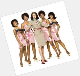 "<a href=""/hot-women/the-shirelles/is-she-what-genre-tonight-night"">The Shirelles</a>"