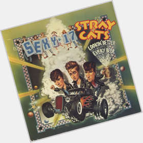 "<a href=""/hot-men/the-stray-cats/is-he-wizard101-what-meaning-kind-music-race"">The Stray Cats</a>"