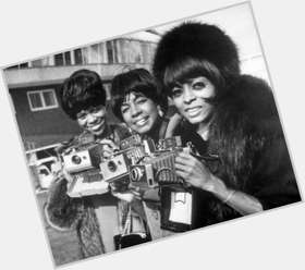 "<a href=""/hot-women/the-supremes/is-she-dreamgirls-story-what-first-1-hit"">The Supremes</a>"