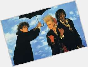 "<a href=""/hot-men/the-thompson-twins/is-he-where-now-what-genre-love-law"">The Thompson Twins</a>"