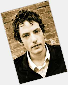 "<a href=""/hot-men/the-wallflowers/is-he-lead-singer-what-one-headlight-about"">The Wallflowers</a>"