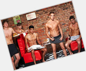 "<a href=""/hot-men/the-wanted/is-he-gay-life-cancelled-band-christian-breaking"">The Wanted</a>"