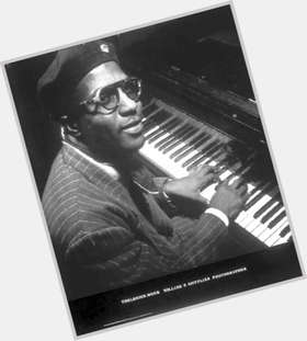 "<a href=""/hot-men/thelonious-monk/is-he-still-alive-what-best-album-why"">Thelonious Monk</a>"