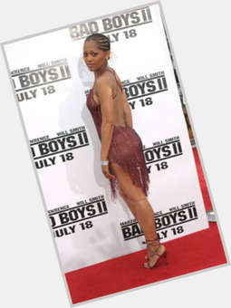 "<a href=""/hot-women/theresa-randle/is-she-married-father-mc-where-now-dating"">Theresa Randle</a> Slim body,  dark brown hair & hairstyles"