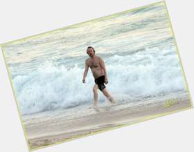 "<a href=""/hot-men/thom-yorke/is-he-nice-drugs-genius-jerk-atheist-good"">Thom Yorke</a> Slim body,  red hair & hairstyles"