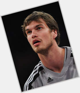 "<a href=""/hot-men/tiago-splitter/is-he-starter-married-good-hurt-german-injury"">Tiago Splitter</a> Athletic body,  blonde hair & hairstyles"