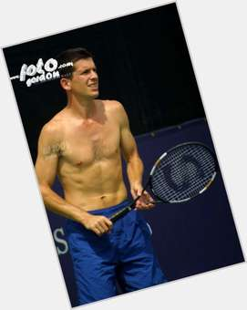 "<a href=""/hot-men/tim-henman/is-he-married-divorce-still-circumcised-millionaire-good"">Tim Henman</a> Athletic body,  dark brown hair & hairstyles"