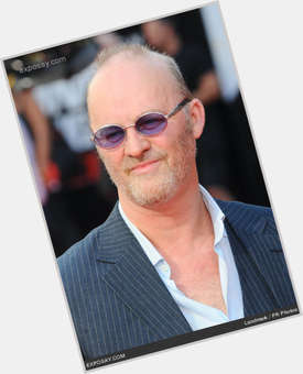 "<a href=""/hot-men/tim-mcinnerny/is-he-married-ill-tall"">Tim Mcinnerny</a> Average body,  dark brown hair & hairstyles"