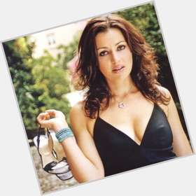 "<a href=""/hot-women/tina-arena/is-she-married-pregnant-divorced-italian-still-vincent"">Tina Arena</a>"