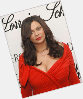 "<a href=""/hot-women/tina-knowles/is-she-dating-richard-lawson-white-mixed-black"">Tina Knowles</a> Voluptuous body,  dark brown hair & hairstyles"
