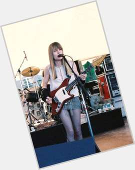 "<a href=""/hot-women/tina-weymouth/is-she-married-good-bass-player-bassist-what"">Tina Weymouth</a>"