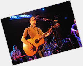 "<a href=""/hot-men/toad-the-wet-sprocket/is-he-christian-band-back-together-touring-all"">Toad The Wet Sprocket</a>"