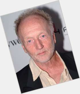 "<a href=""/hot-men/tobin-bell/is-he-still-alive-married-yes-man-much"">Tobin Bell</a> Average body,  blonde hair & hairstyles"