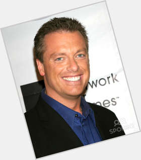 "<a href=""/hot-men/todd-newton/is-he-married-dating-what-doing-tall-much"">Todd Newton</a> Slim body,  dark brown hair & hairstyles"