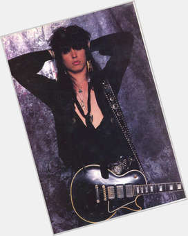 "<a href=""/hot-men/tom-keifer/is-he-christian-married-what-doing-now-too"">Tom Keifer</a>  dark brown hair & hairstyles"