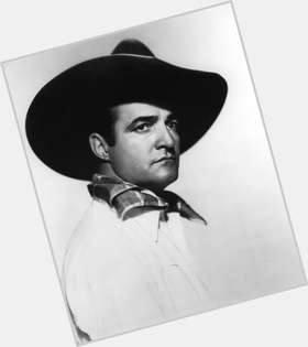 "<a href=""/hot-men/tom-mix/is-he-jones-mixed-race-where-buried-daley"">Tom Mix</a> Athletic body,"