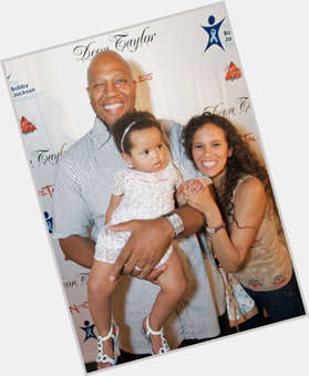 "<a href=""/hot-men/tommy-tiny-lister/is-he-married-much-worth-big-he"">Tommy Tiny Lister</a> Bodybuilder body,  bald hair & hairstyles"