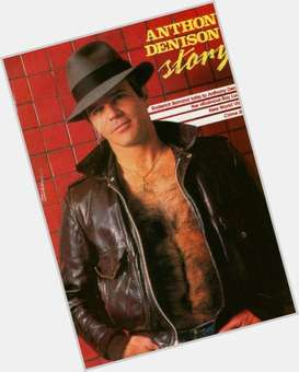 "<a href=""/hot-men/tony-denison/is-he-married-alcoholic-dating"">Tony Denison</a> Average body,  salt and pepper hair & hairstyles"