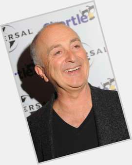 "<a href=""/hot-men/tony-robinson/is-he-republican-married-related-anne-knighted-freemason"">Tony Robinson</a> Average body,  grey hair & hairstyles"