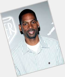 "<a href=""/hot-men/tony-rock/is-he-and-chris-brothers-funny"">Tony Rock</a> Athletic body,  dark brown hair & hairstyles"