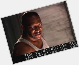 "<a href=""/hot-men/tony-todd/is-he-married-death-final-destination-black-ops"">Tony Todd</a> Average body,  dark brown hair & hairstyles"