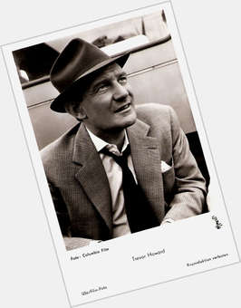 "<a href=""/hot-men/trevor-howard/is-he-still-alive-where-buried-tall"">Trevor Howard</a>  dark brown hair & hairstyles"