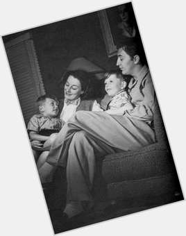 "<a href=""/hot-women/dorothy-mitchum/is-she-still-alive"">Dorothy Mitchum</a>"