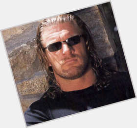 "<a href=""/hot-men/triple-h/is-he-paul-levesque-married-stephanie-mcmahon-related"">Triple H</a> Bodybuilder body,  blonde hair & hairstyles"