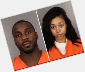 "<a href=""/hot-men/ty-lawson/is-he-playing-tonight-jail-star-injured-married"">Ty Lawson</a> Athletic body,  black hair & hairstyles"