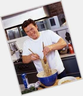 "<a href=""/hot-men/tyler-florence/is-he-married-still-food-network-divorced-chef"">Tyler Florence</a>"