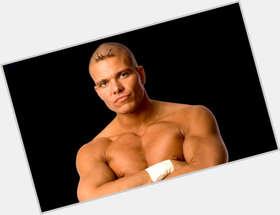 "<a href=""/hot-men/tyson-kidd/is-he-related-natalya-married-hart-family-wwe"">Tyson Kidd</a> Athletic body,  light brown hair & hairstyles"