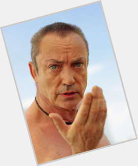 "<a href=""/hot-men/udo-kier/is-he-married-homosexual"">Udo Kier</a> Slim body,  dark brown hair & hairstyles"