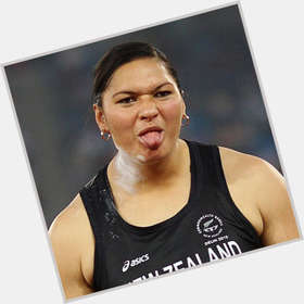 "<a href=""/hot-women/valerie-adams/is-she-maori-competing-olympics-mormon-samoan-going"">Valerie Adams</a>"