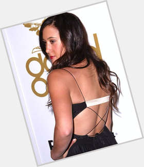 "<a href=""/hot-women/vanessa-carlton/is-she-dating-stephen-jenkins-asian-canadian-christian"">Vanessa Carlton</a> Slim body,  light brown hair & hairstyles"