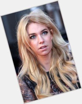 "<a href=""/hot-women/vanessa-kirby/is-she-dating-douglas-booth"">Vanessa Kirby</a> Slim body,  blonde hair & hairstyles"