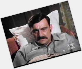 "<a href=""/hot-men/victor-french/is-he-still-alive-living-hugo-where-buried"">Victor French</a> Average body,  dark brown hair & hairstyles"