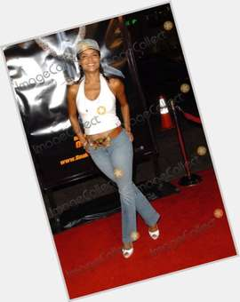 "<a href=""/hot-women/victoria-rowell/is-she-returning-married-biracial-yamp-r"">Victoria Rowell</a> Slim body,  black hair & hairstyles"