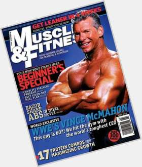 "<a href=""/hot-men/vince-mcmahon/is-he-jerk-racist-illuminati-sick-returning-wwe"">Vince Mcmahon</a> Athletic body,  light brown hair & hairstyles"
