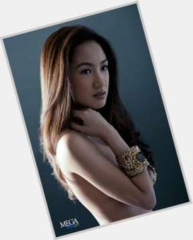 "<a href=""/hot-women/liz-uy/is-she-dating-sister-why-famous-laureen-and"">Liz Uy</a>"