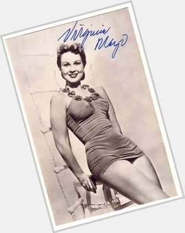 "<a href=""/hot-women/virginia-mayo/is-she-still-alive-where-buried-virginias-mayor"">Virginia Mayo</a> Slim body,  blonde hair & hairstyles"