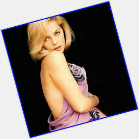 "<a href=""/hot-women/virna-lisi/is-she-still-alive-natural-blonde-where-photos"">Virna Lisi</a> Voluptuous body,  blonde hair & hairstyles"