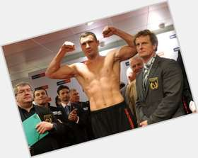 "<a href=""/hot-men/vitali-klitschko/is-he-retired-married-greatest-still-best-heavyweight"">Vitali Klitschko</a>  dark brown hair & hairstyles"