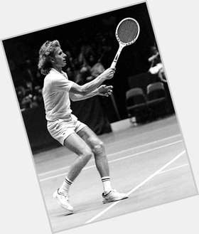"<a href=""/hot-men/vitas-gerulaitis/is-he-bi-2014"">Vitas Gerulaitis</a> Athletic body,  blonde hair & hairstyles"